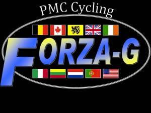 Team Forza-G