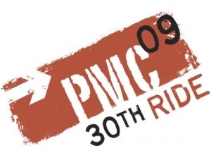 pmc30