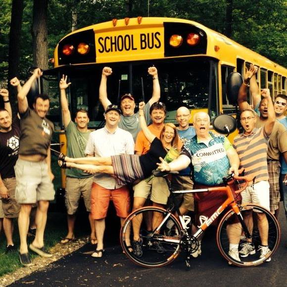 pmc2014_dayzero_bus